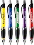 Samba Pens (Blue Ink)